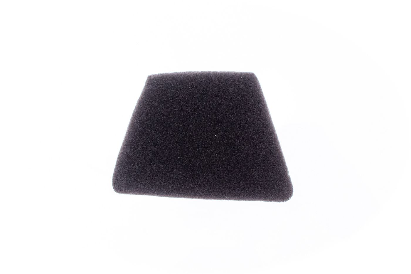 Vzduchový filter PARTNER 351 - 530037793