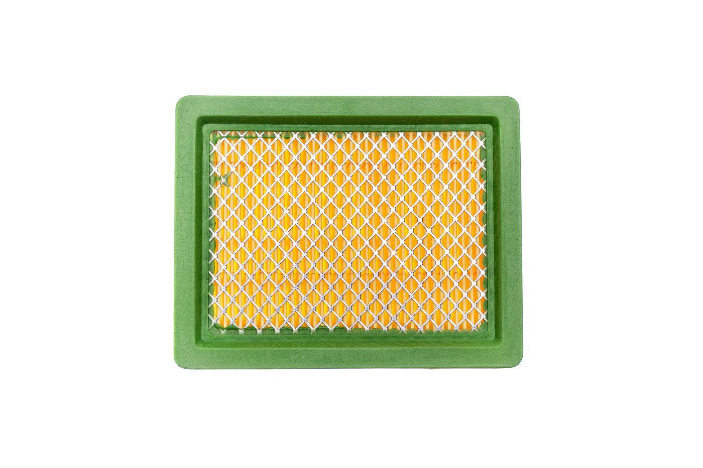 Vzduchový filter DAYE DG600 - GNDG600-117