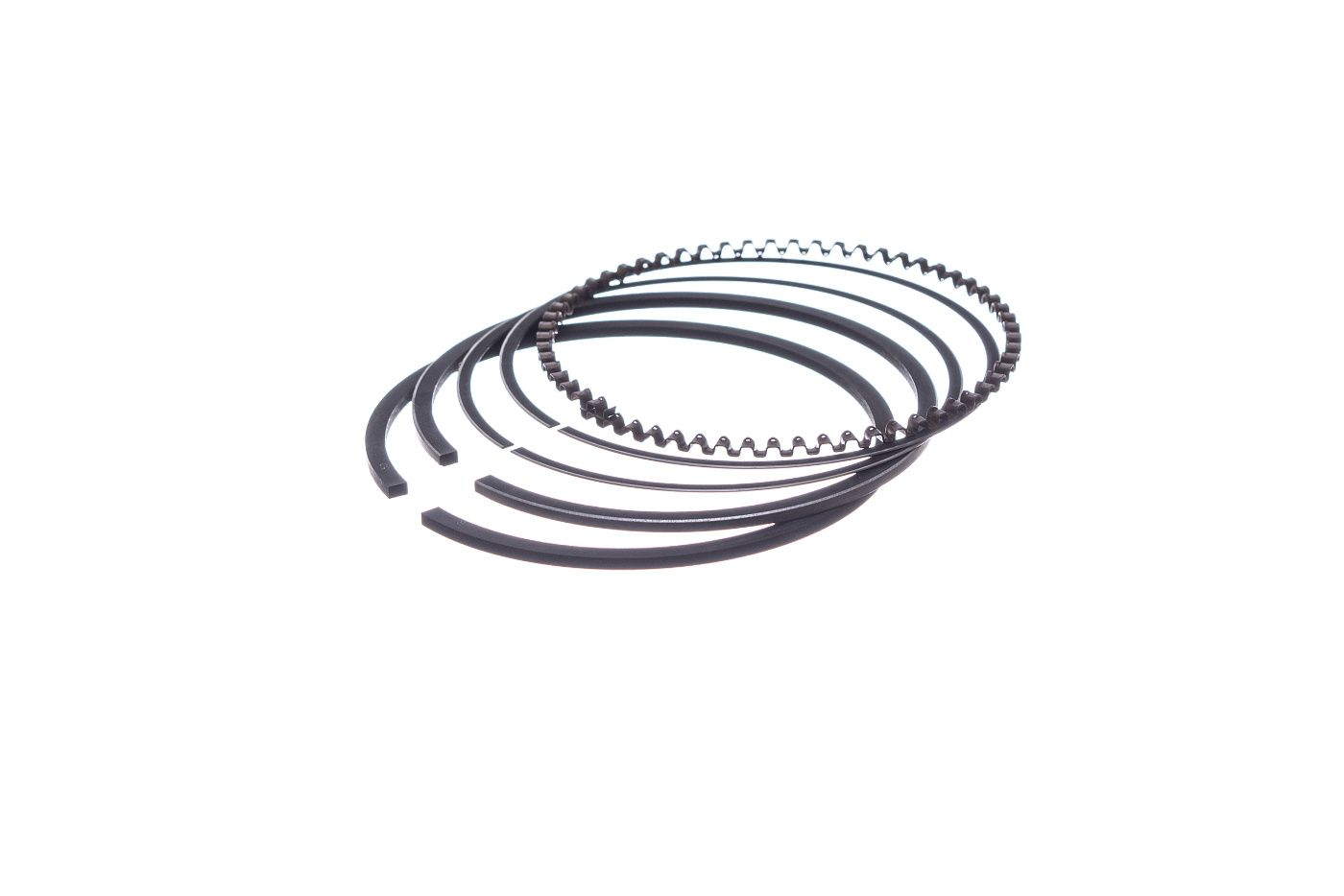 Piestne krúžky Honda GX240 (0.50)
