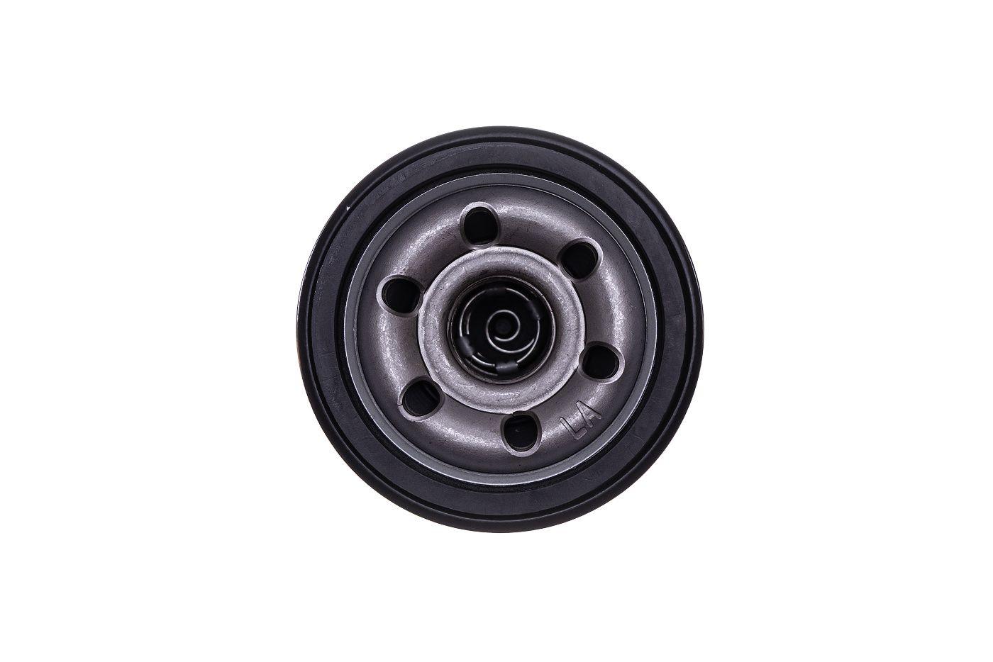 Olejový filter ZONGSHEN GB680 XP680 GB1000 - 100004087-0001