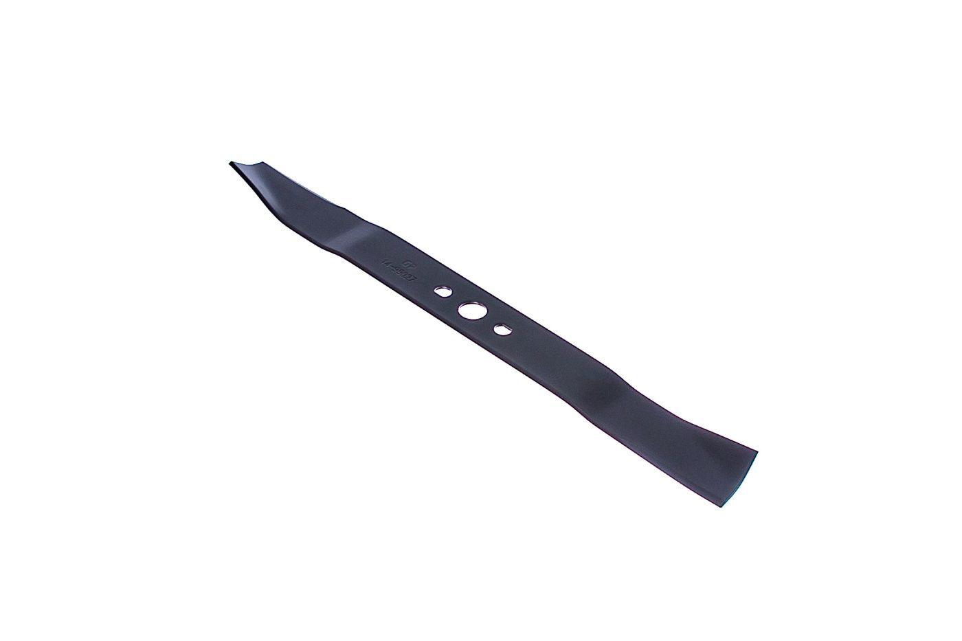 Žací nôž motorových kosačiek 40cm NAC DY164PMB HORTMASZ DYM 1563 DYM 1564 - 26300100401