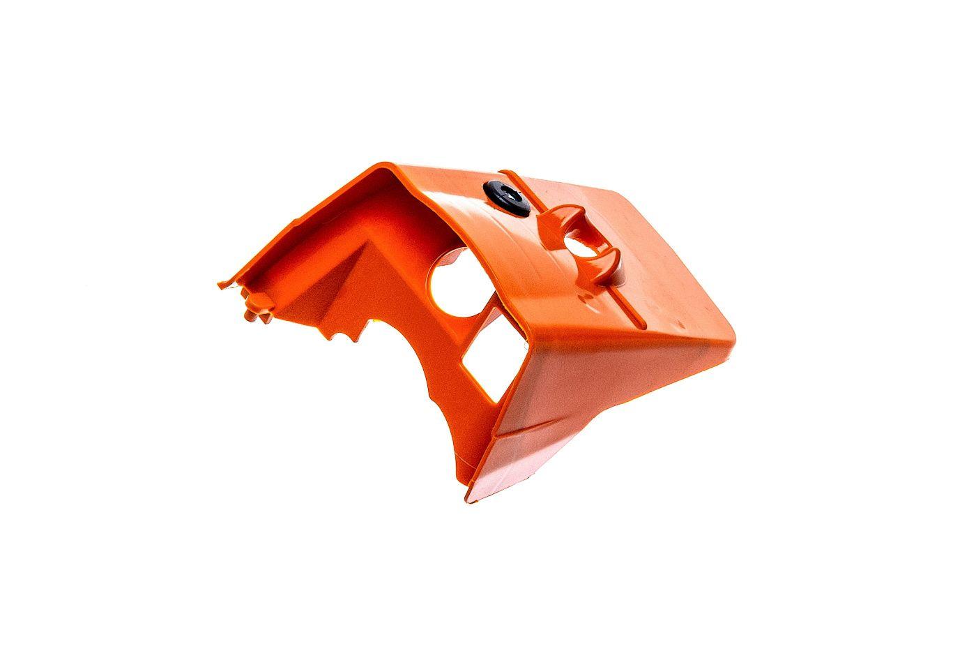 Kryt motora Stihl MS340 MS360 034 036 (1125 080 1622)