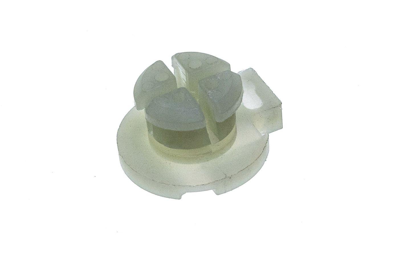 Kryt silenbloku Stihl MS340 MS360 034 036 (1125 791 7300)