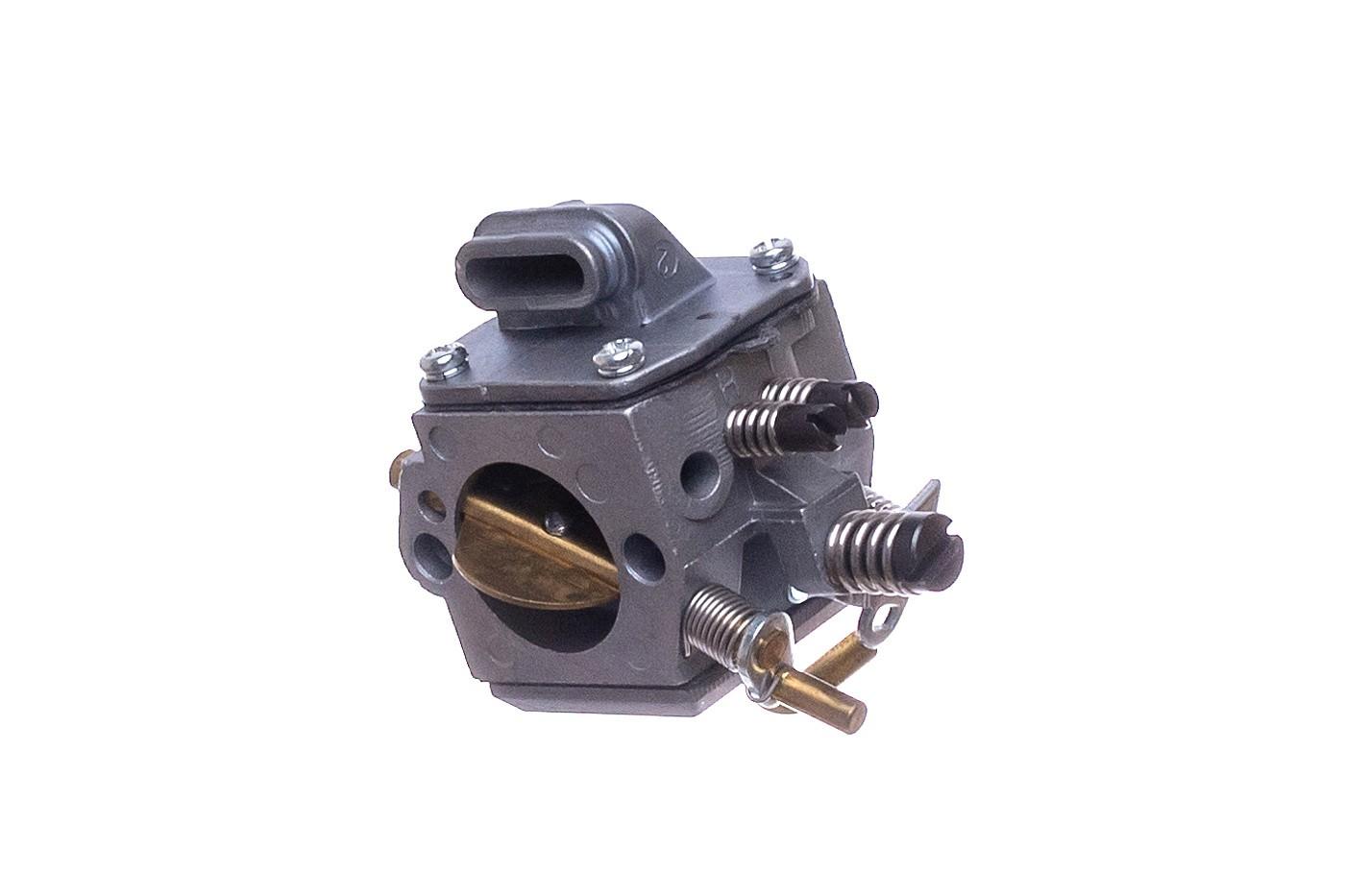 Karburátor STIHL 029 039 MS290 MS310 MS390 - 11271200604