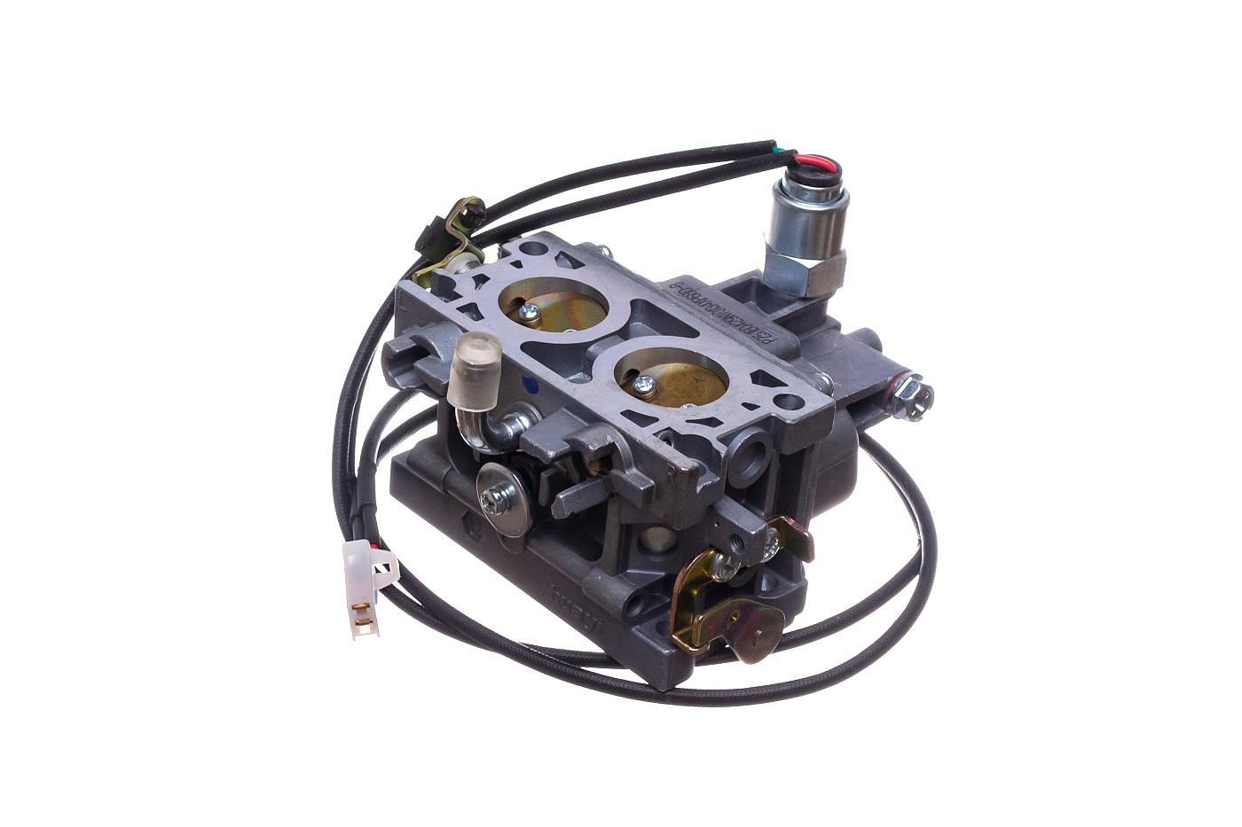 Karburátor Zongshen XP680 - 100058105