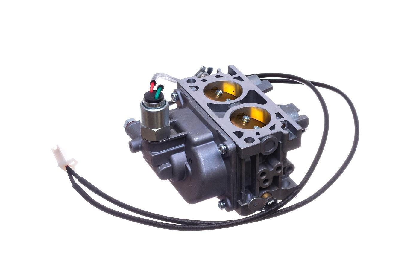 Karburátor ZONGSHEN GB680 - 100056216