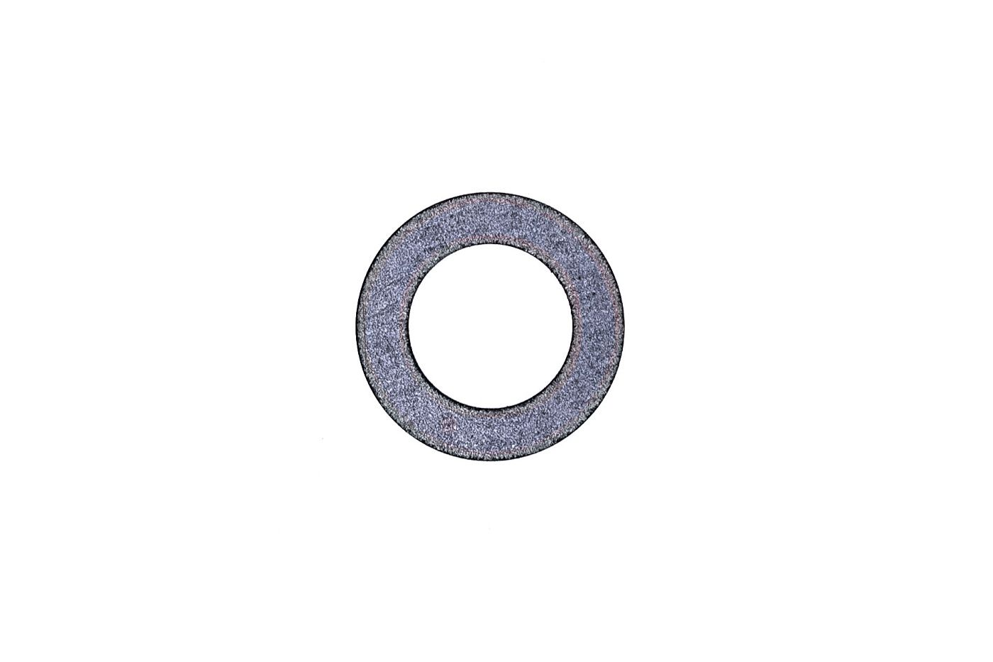 Podložka štartéra Stihl MS660 066