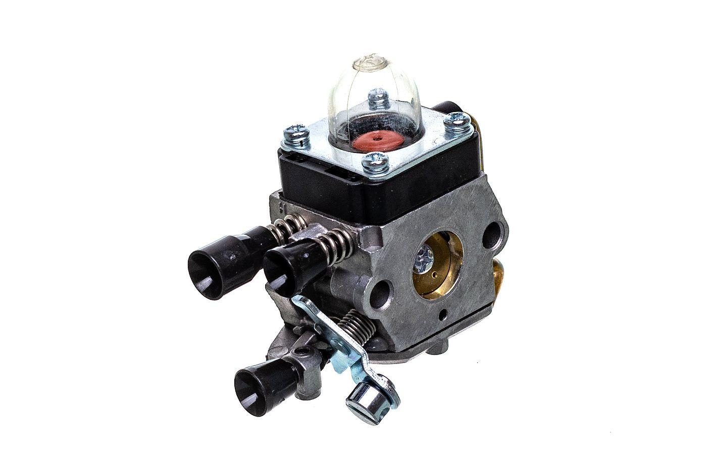 Karburátor Stihl FS FS38 FS45 FS46 FS55 FS74 FS75 FS76 FS80 FS85
