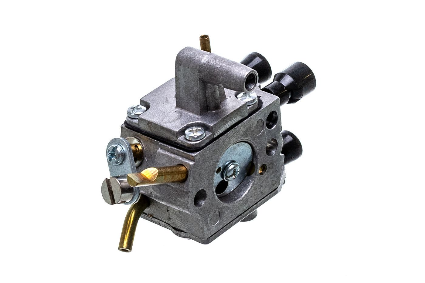 Karburátor Stihl FS120 FS200 FS250 FS300 FS350 - 4134 120 0603 AKCIA