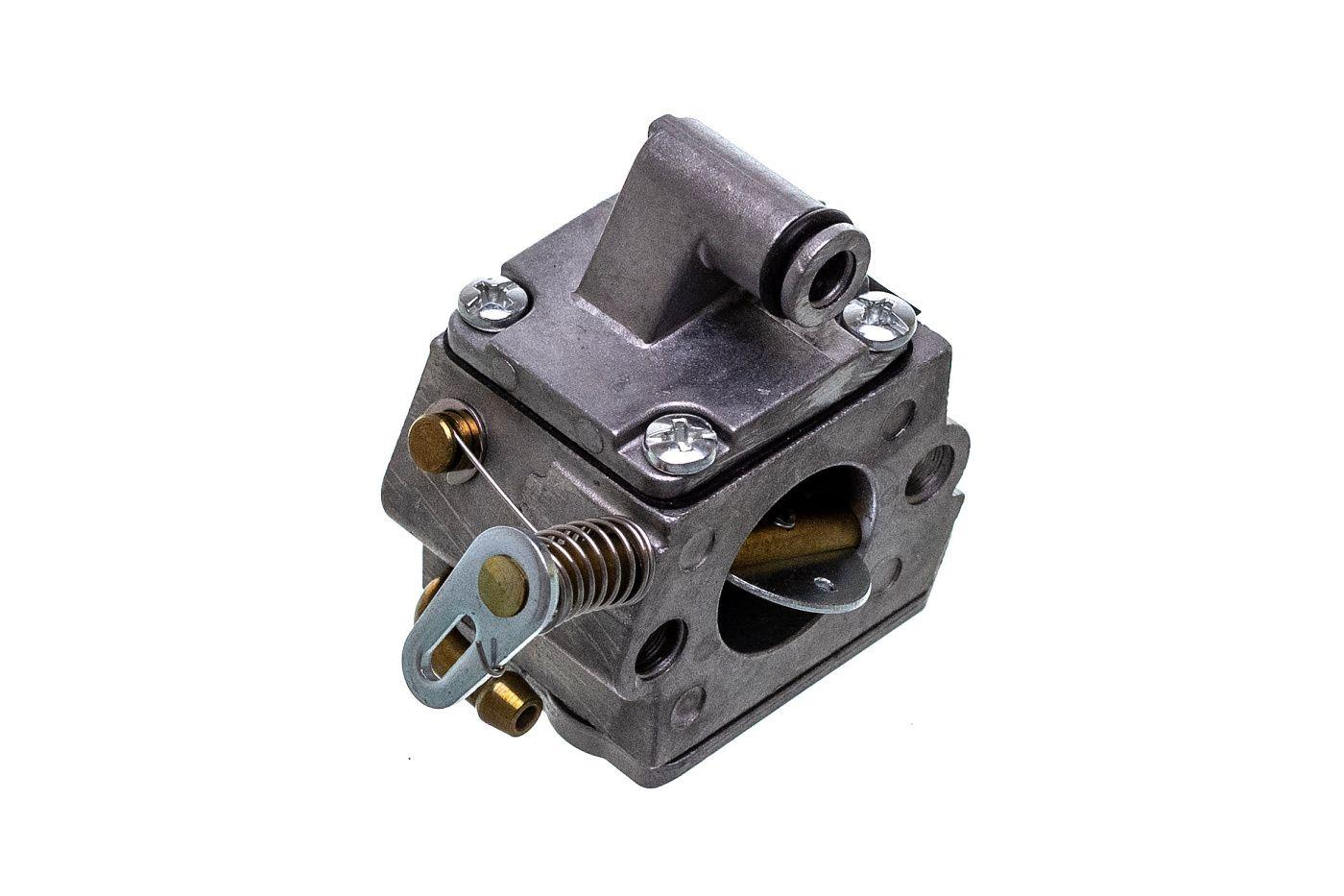 Karburátor Stihl MS170 MS180 017 018 C1Q-S57H (1130 120 0608)