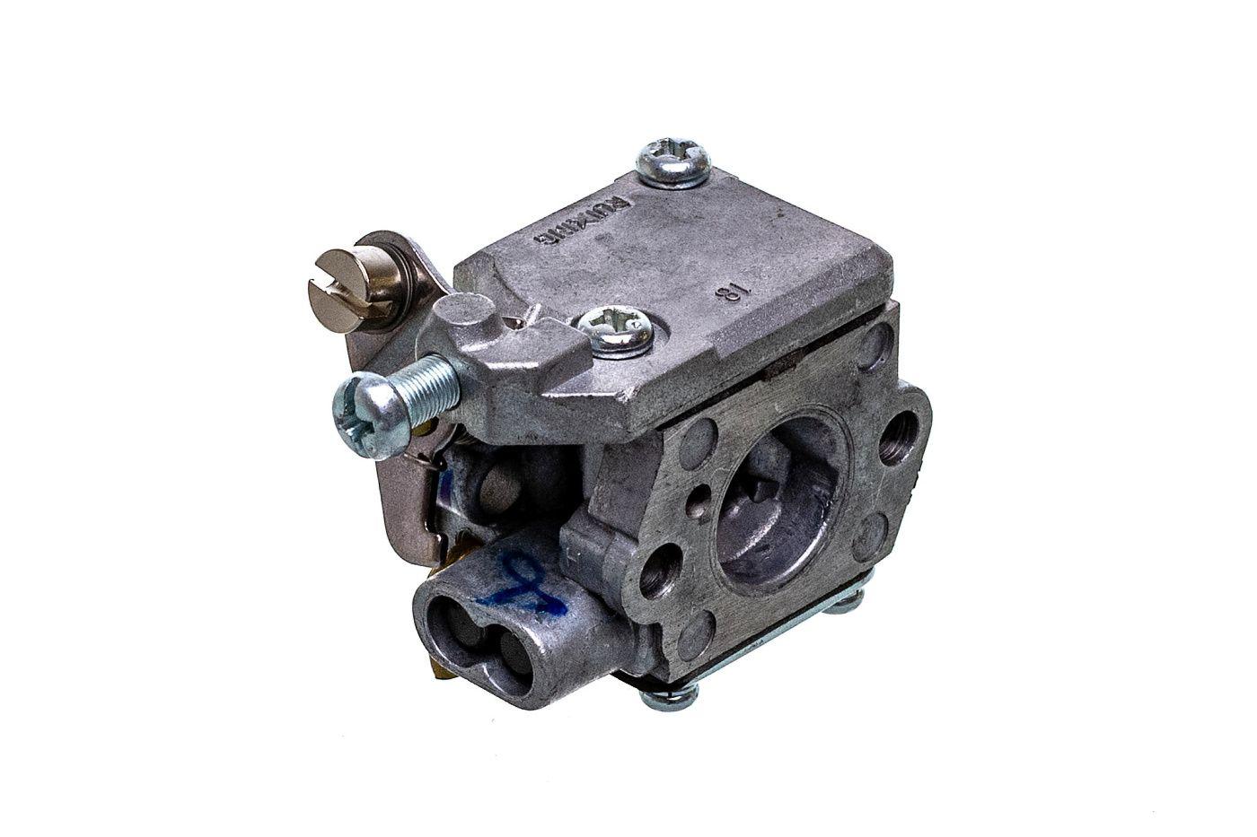 Karburátor Stihl FS51 FS61 FS62 FS66 FS90