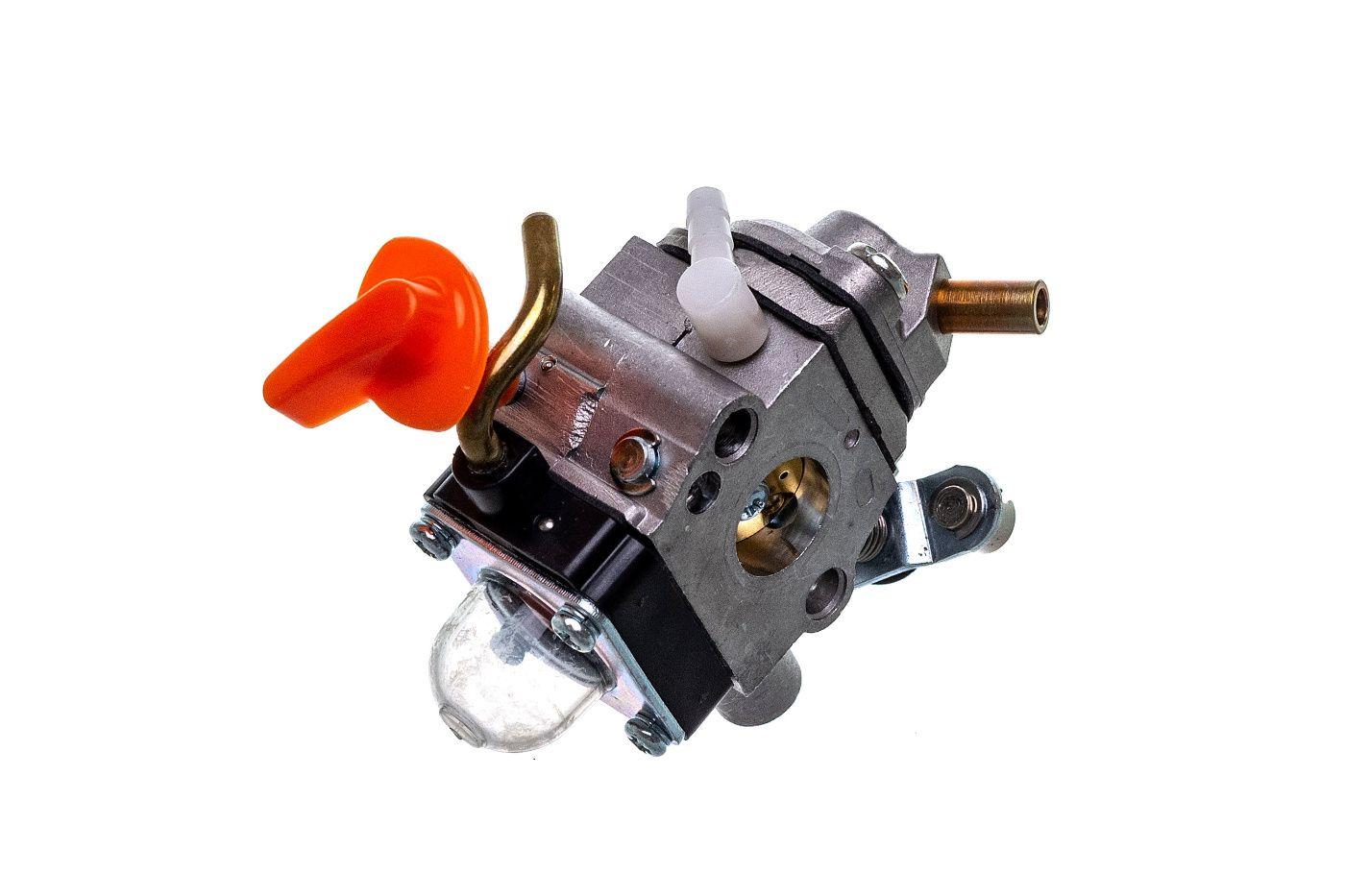 Karburátor Stihl FS 90 100