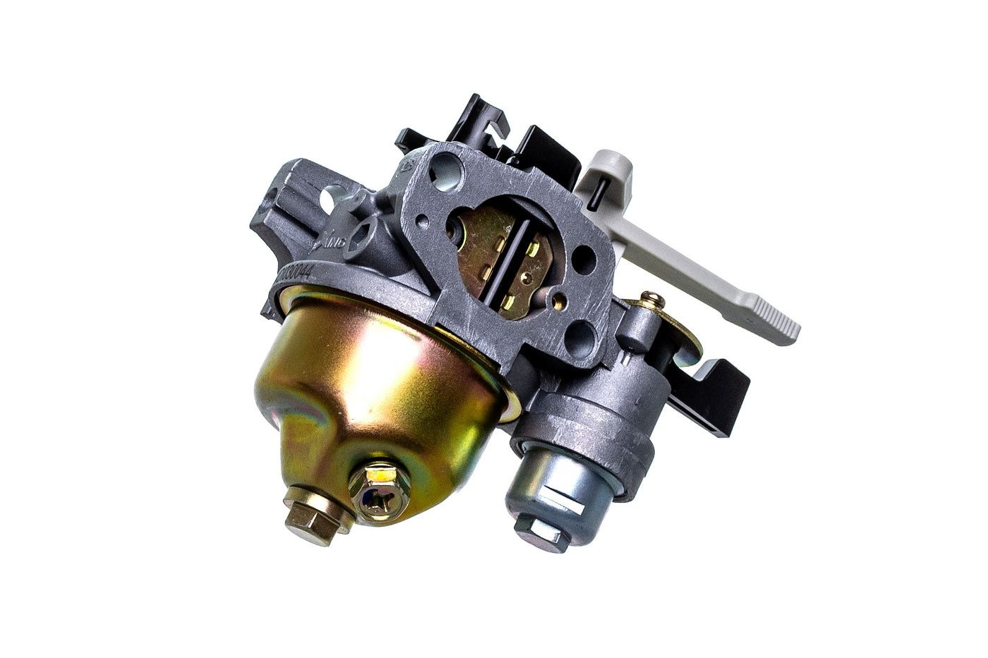 Karburátor HONDA GX160 5.5HP, GX200 6,5HP,16100-ZH8-W61, SUPER AKCIA