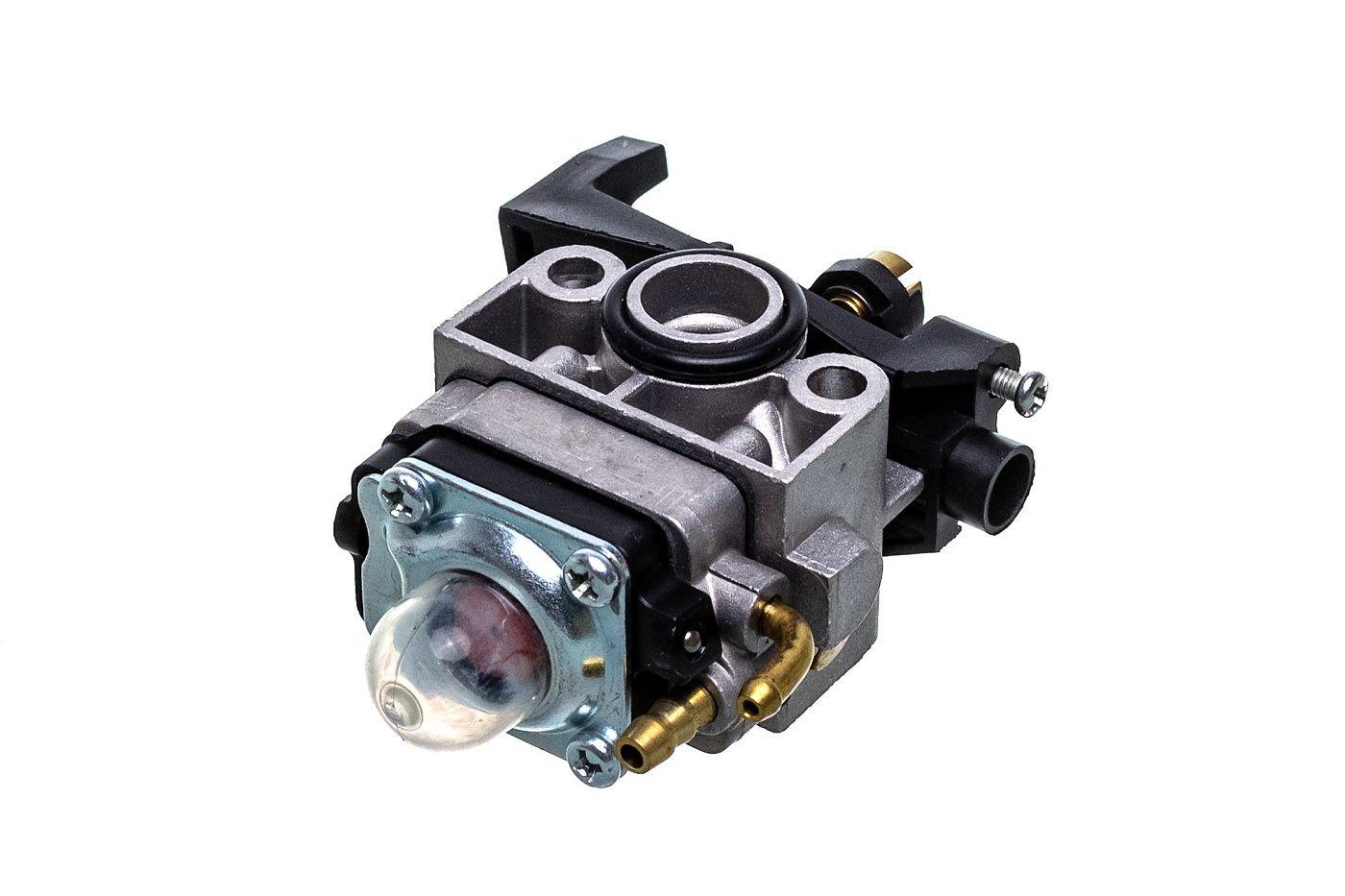 Karburátor Honda GX25, GX25N, GX25NT, FG110, 16100-Z0H-825 SUPER AKCIA