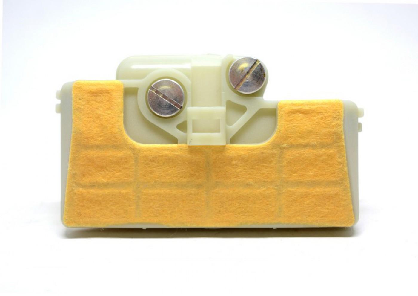 Vzduchový filtr fleece Stihl MS290 MS390