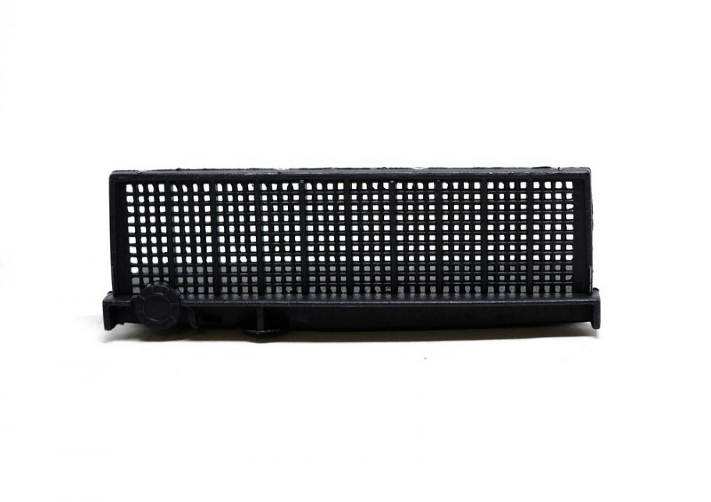 Kryt vzduchového filtra Stihl MS290 MS390 029 039