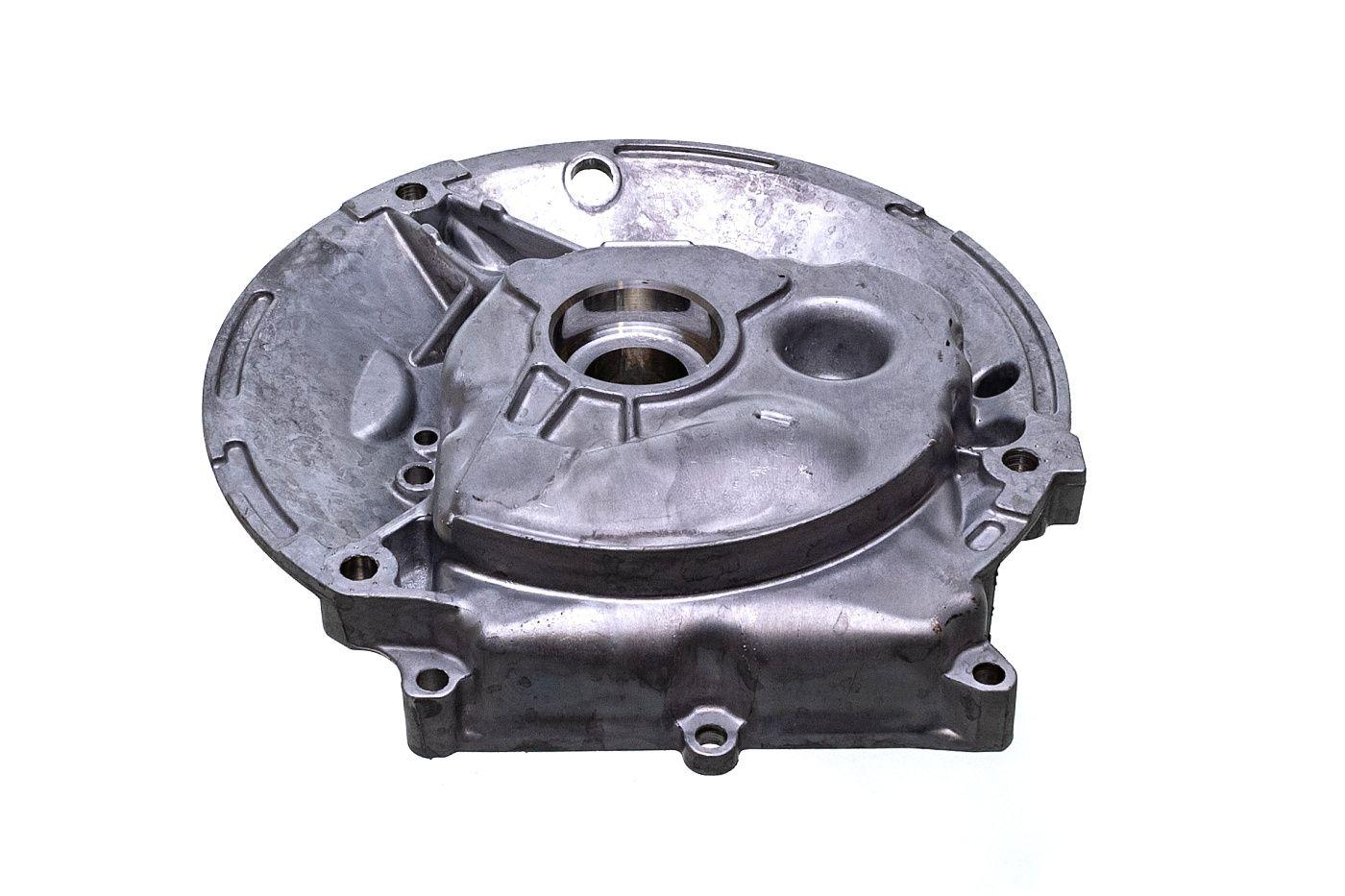 Olejová vaňa BRIGGS&STRATTON OHV Originálný diel 594101