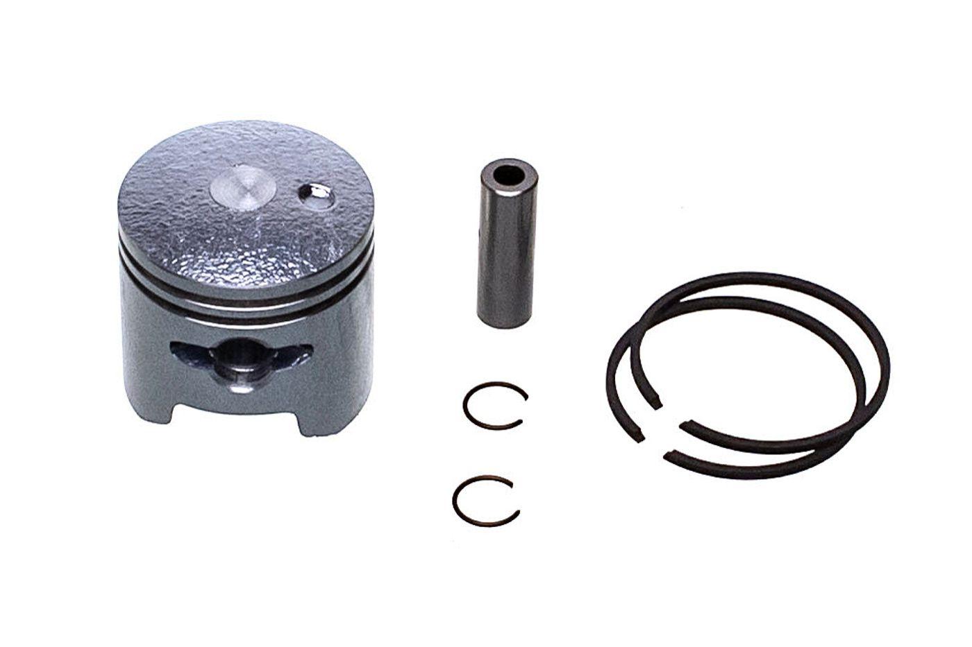 Kompletný piest Stihl FS86 - 34 mm