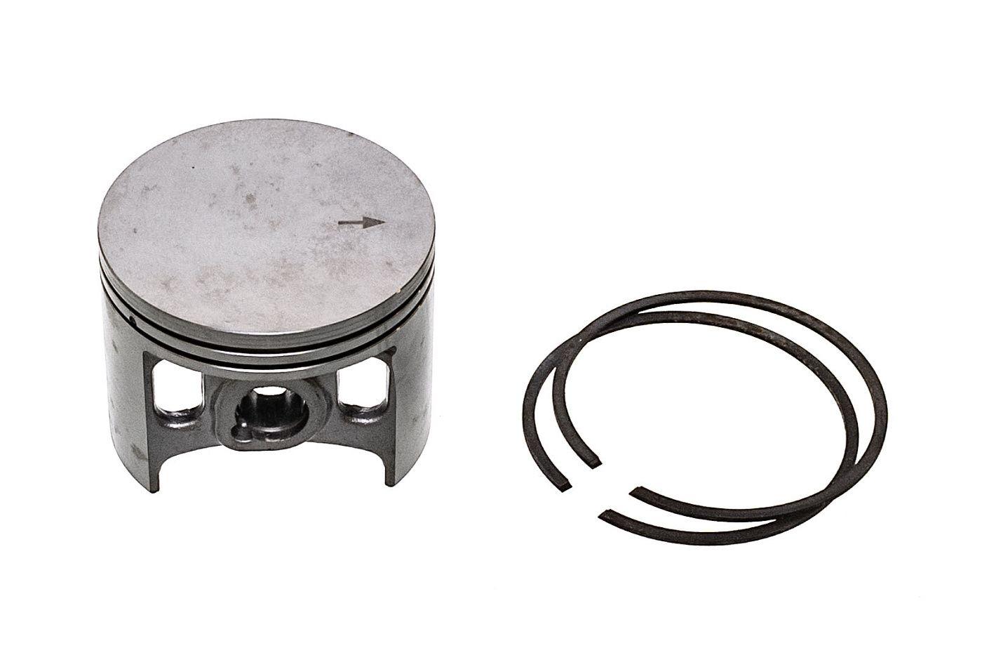 Piest Stihl MS880 088 084 - 60 mm
