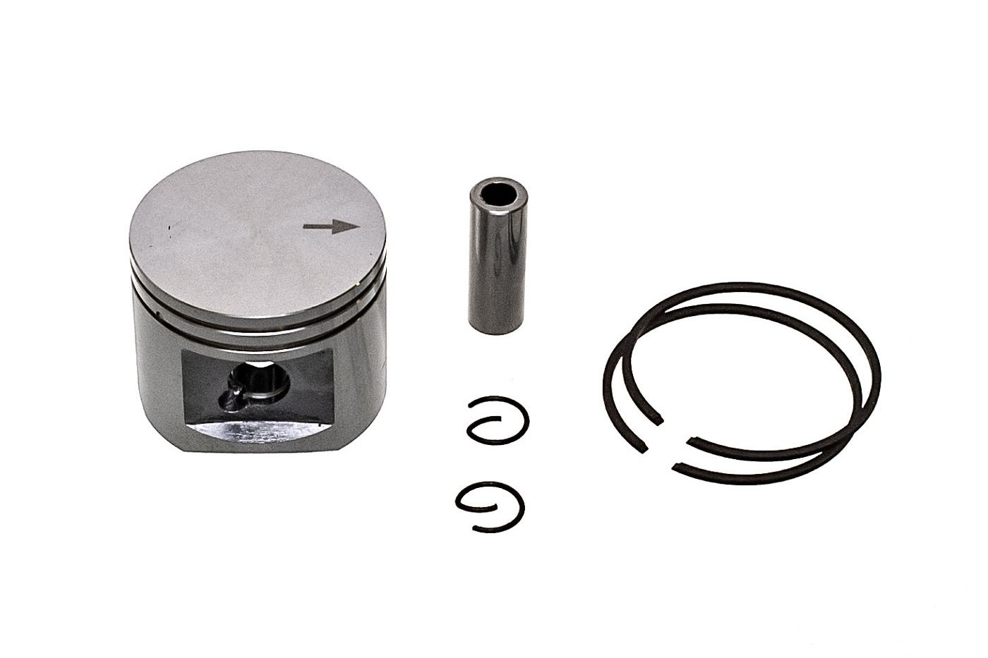 Piest Stihl FS450 - 42 mm