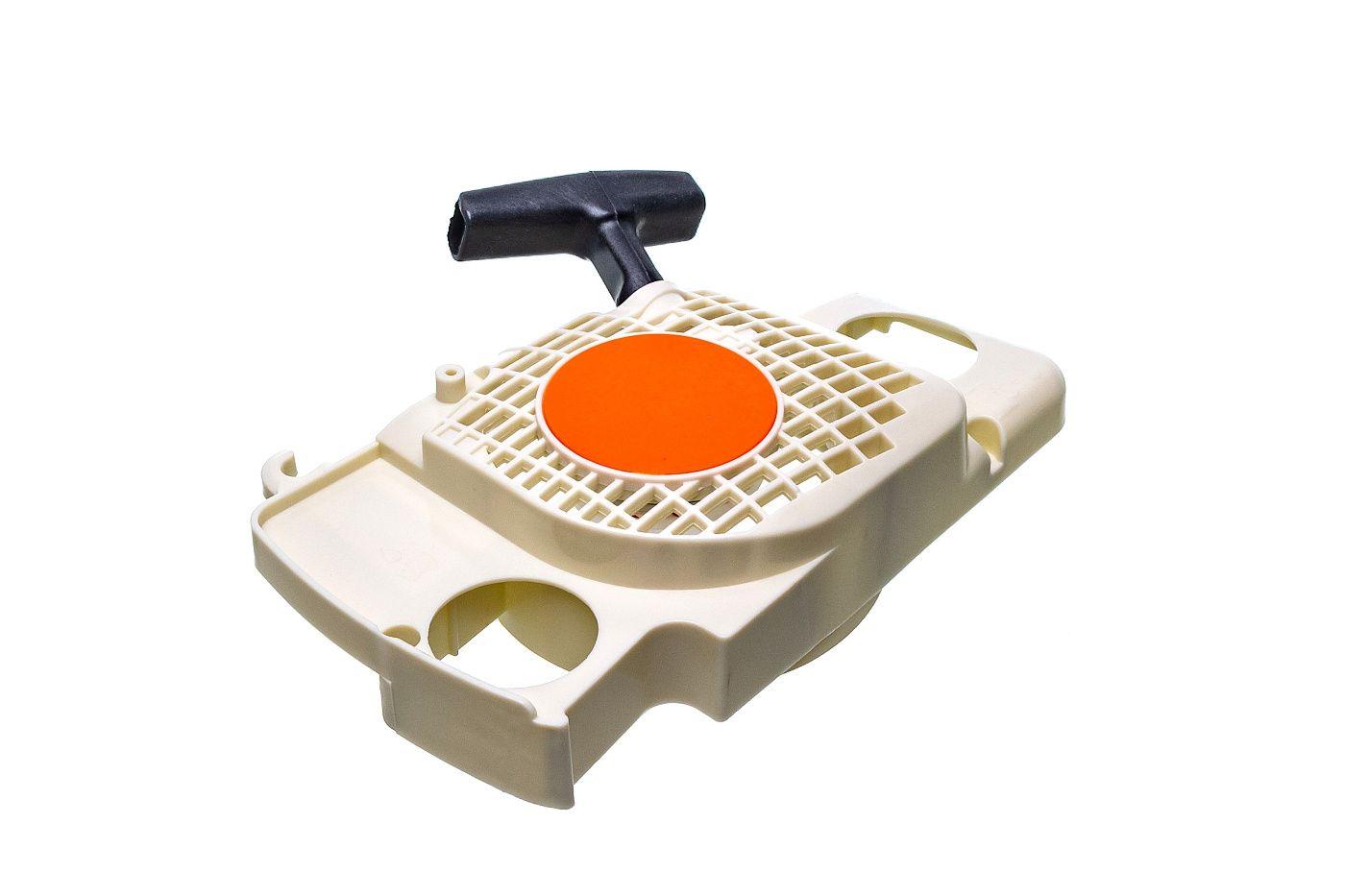 Kompletný štartér Stihl MS170 MS180 017 018 (1130 080 2100)