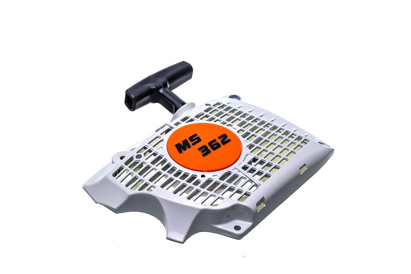 Kompletný štartér Stihl MS362 MS362C (1140 080 2103)