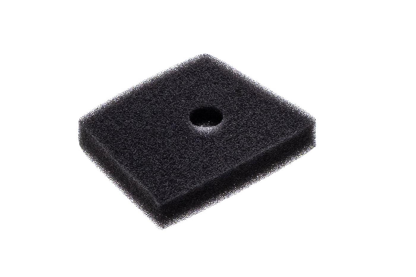 Vzduchový filter Husqvarna - 537 18 63-01