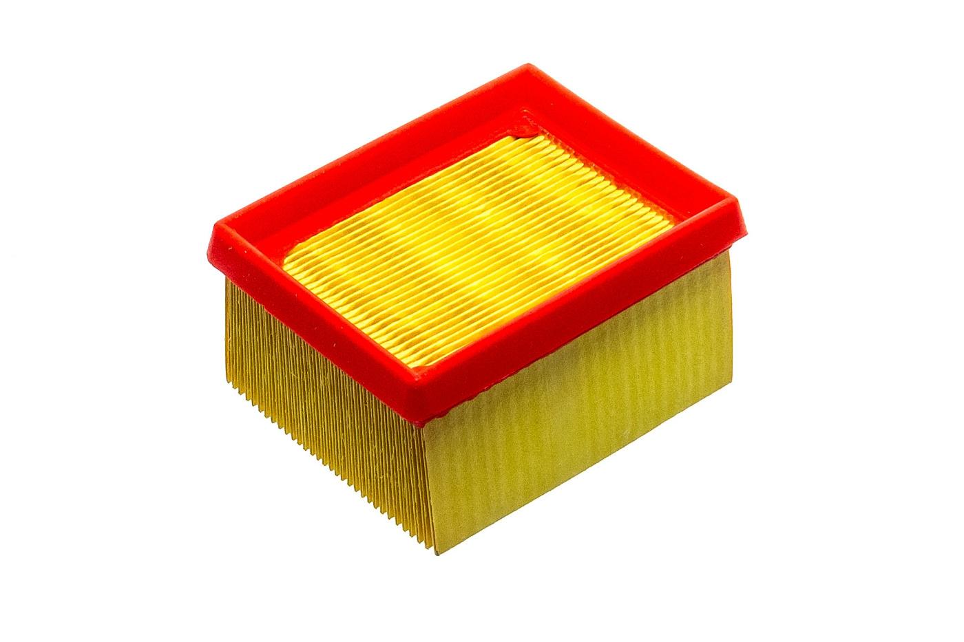 Vzduchový filter WACKER 0108076 MAKITA - 394 173 010 EVEREST