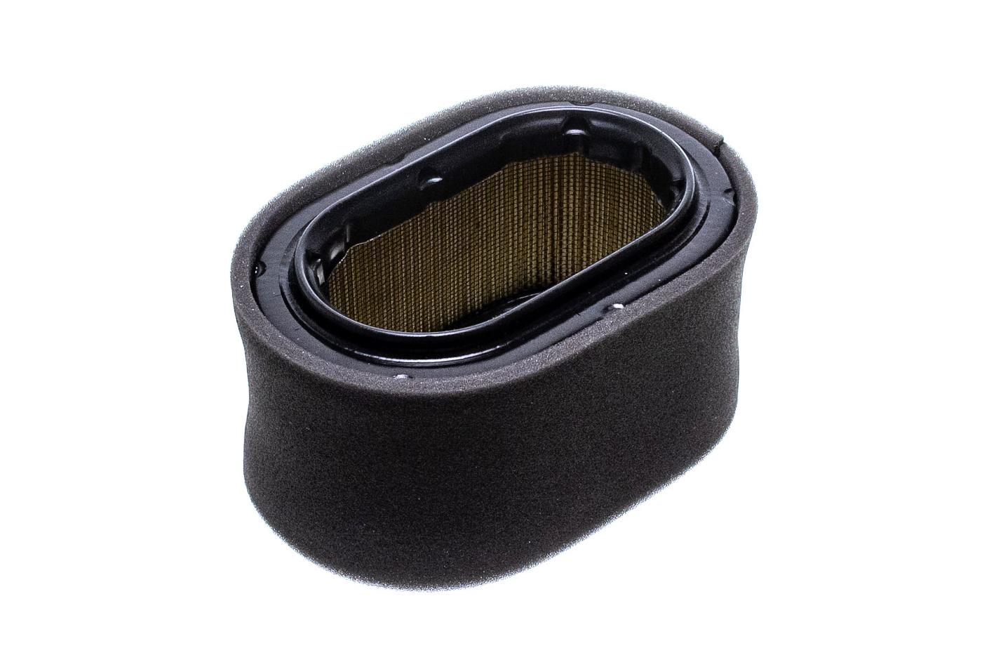 Vzduchový filter WACKER 114792 EVEREST - 114792