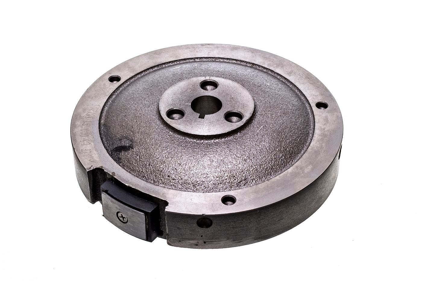 Magnetický kotúč HONDA GX340 GX390 - 07-02094