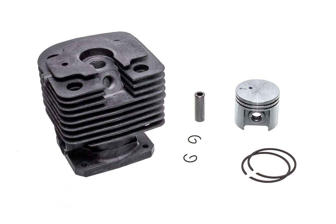 Piest a valec Stihl FS400 - 40 mm