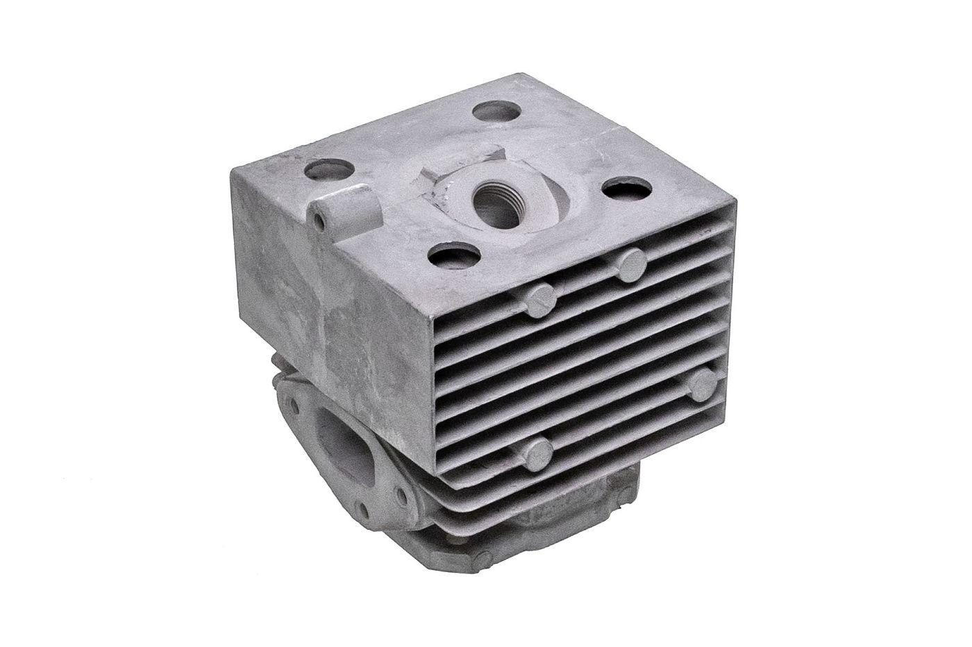 Piest a Valec Stihl SR420 - 46 mm