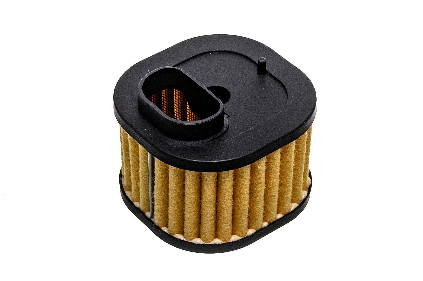 Vzduchový filter typ 2 Husqvarna 362 365 371 372 Jonsered CS2165 CS2165 EPA