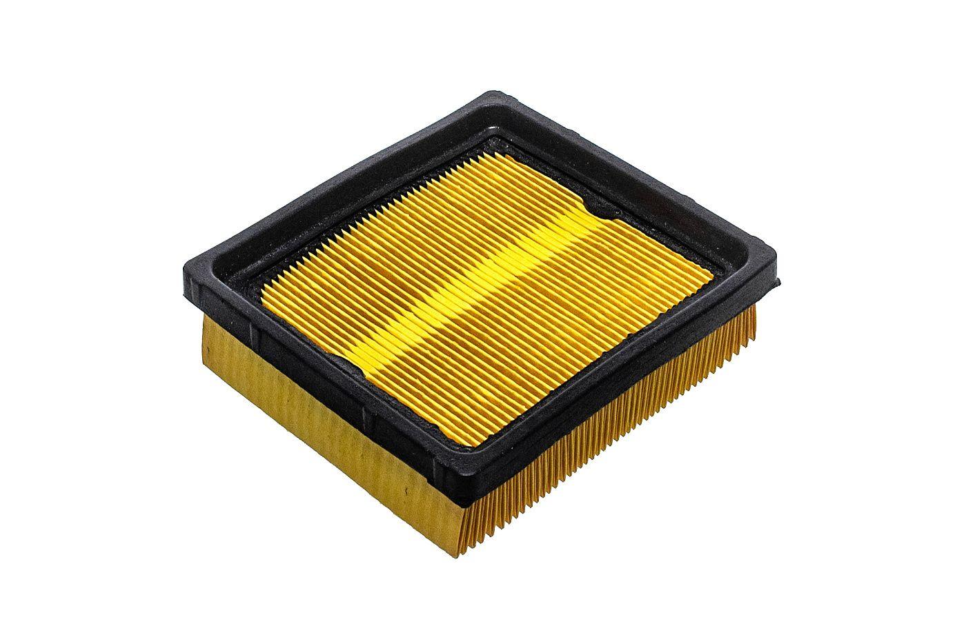 Vzduchový filter Partner Husqvarna K750