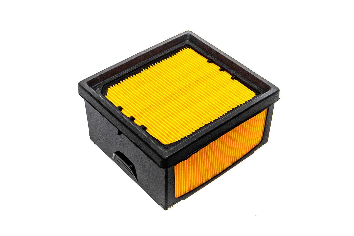 Vzduchový filter Partner/ Husqvarna K760