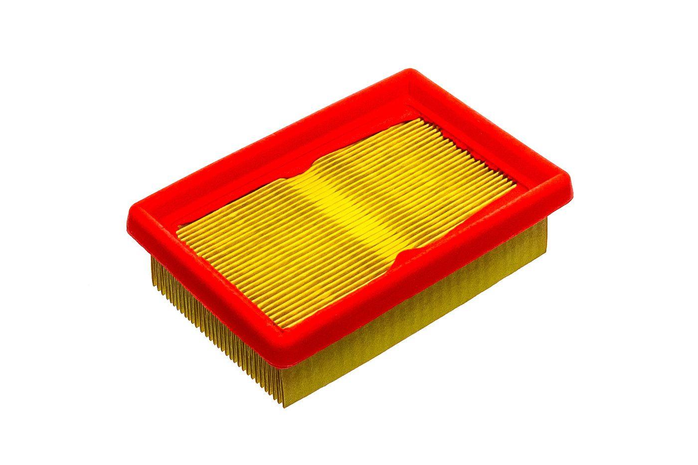 Filter vzduchu Stihl BR340/BR340L/BR380/BR420/BR420C/ SR340/SR420