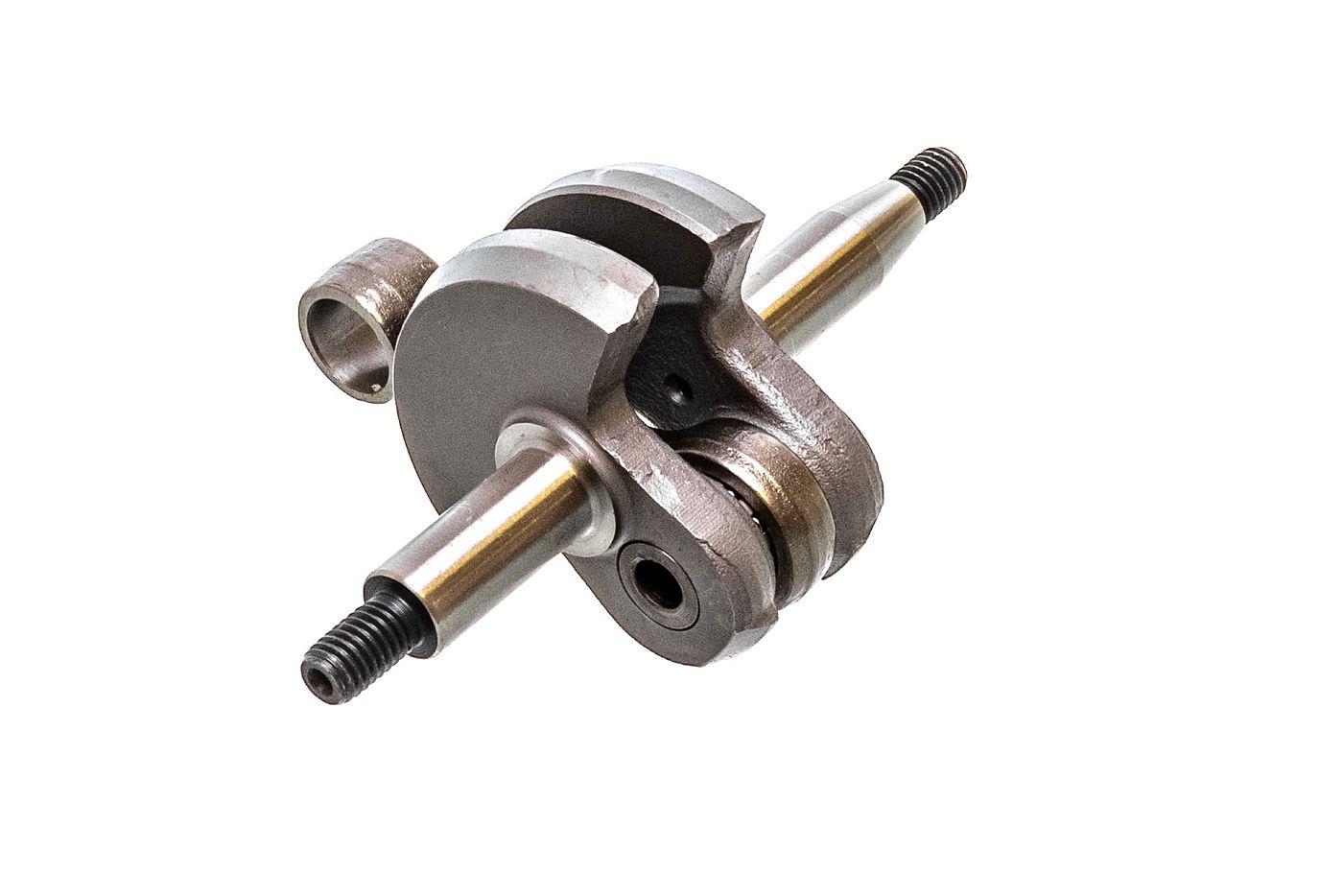Kľukový hriadeľ FS400/FS450/FS480/ FR450/FR480/SP400/SP450/ SP451/SP481