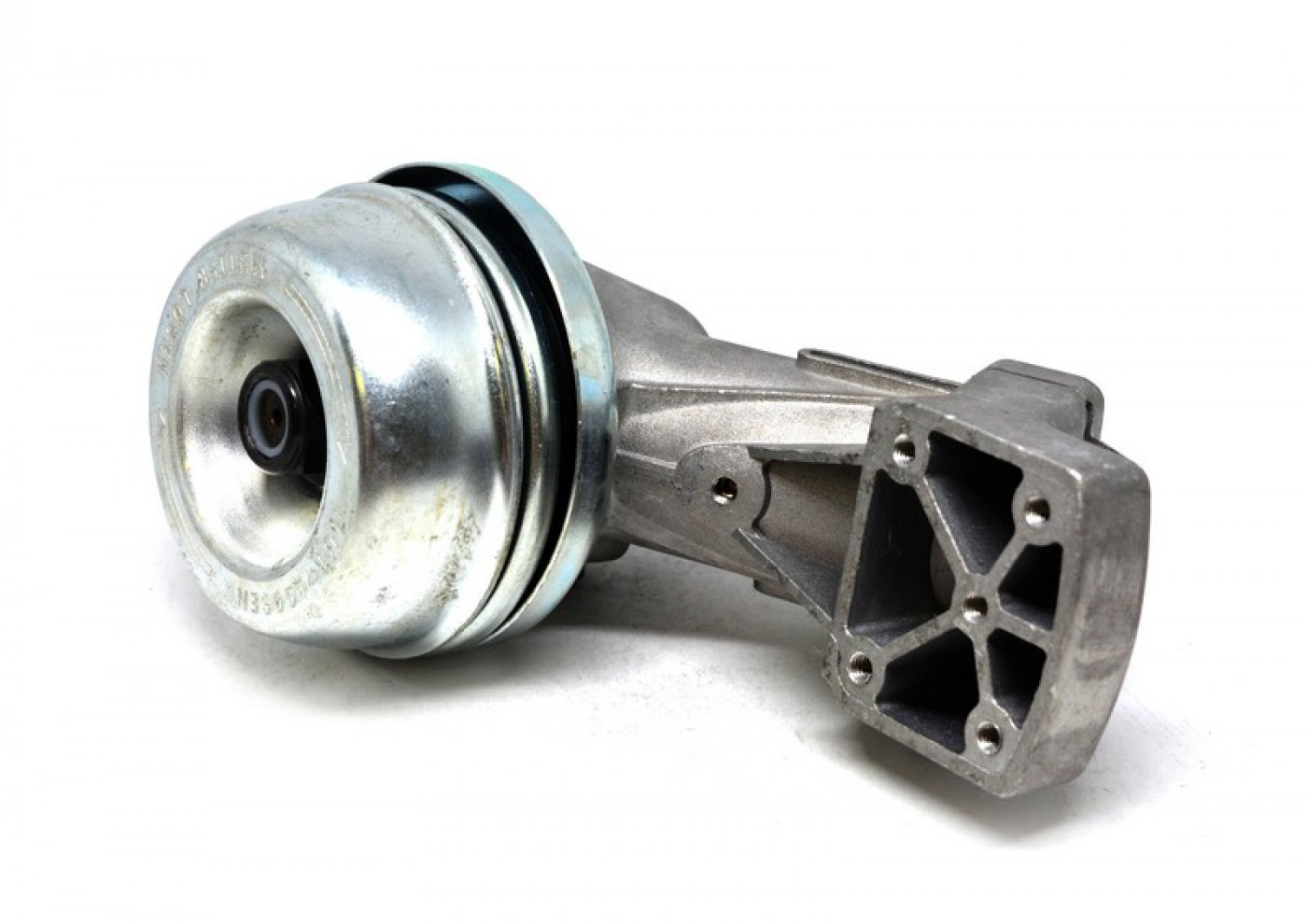 Prevodová hlava Stihl professional modely od FS 160 až FS 480