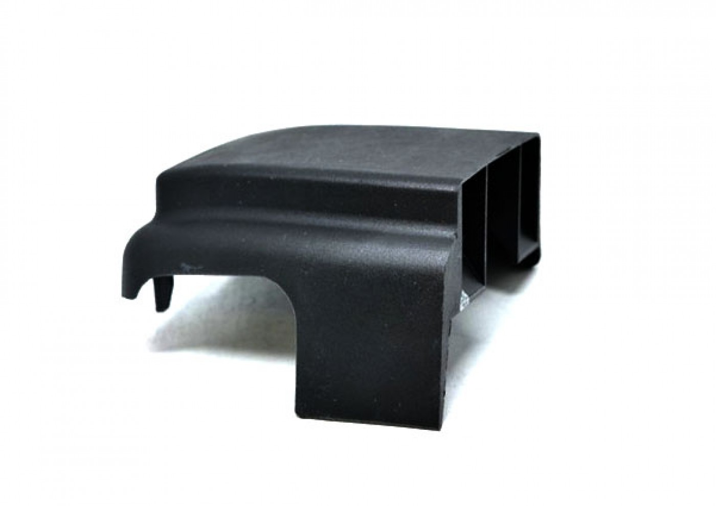 Kryt filtru Stihl FS120 FS200 FS250