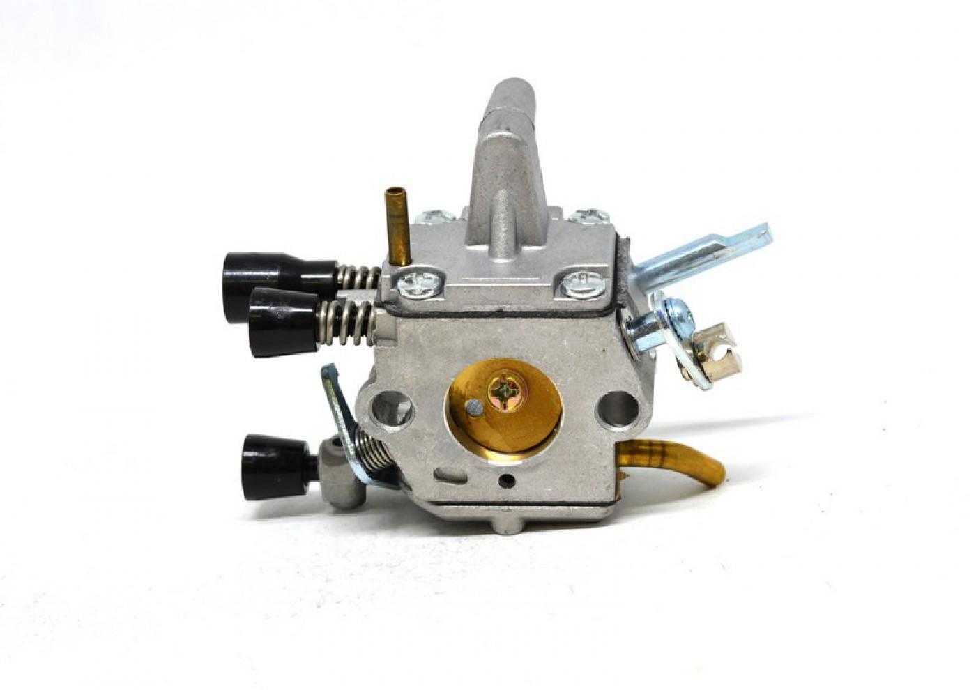 Karburátor Stihl FS300 FS350