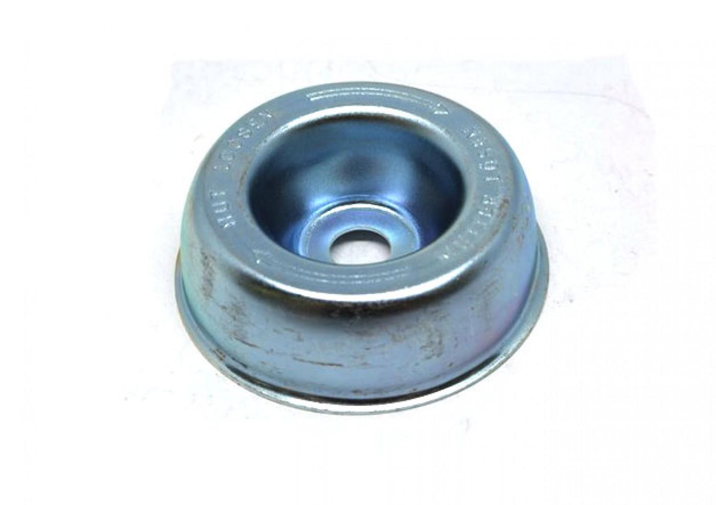 Miska pod kotouč Stihl pro Profi stroje FS 160 až FS 550