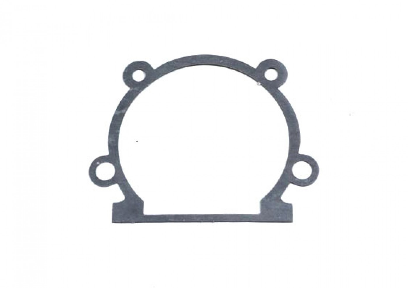 Těsnění klikové skříně Stihl FS120 FS200 FS250