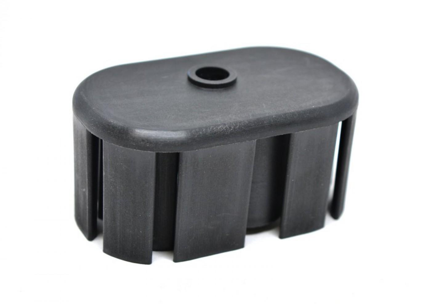 Držiak vzduchového filtra Stihl MS 660 066