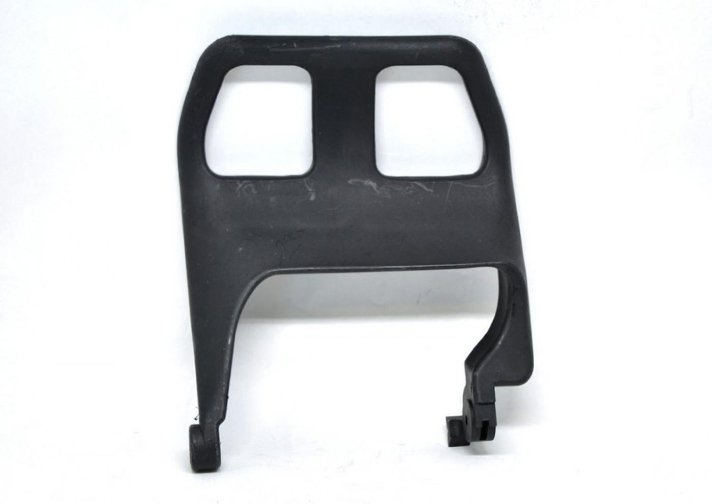 Páka brzdy Stihl MS 440 044