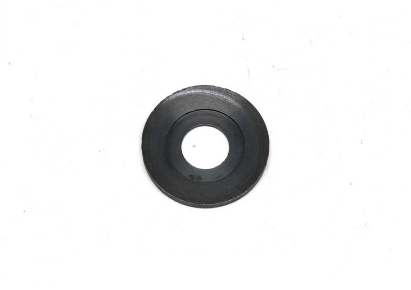 Podložka reťazového kolesa Stihl MS440 044 MS460 MS441 MS660 - 27mm - 0000 958 1032