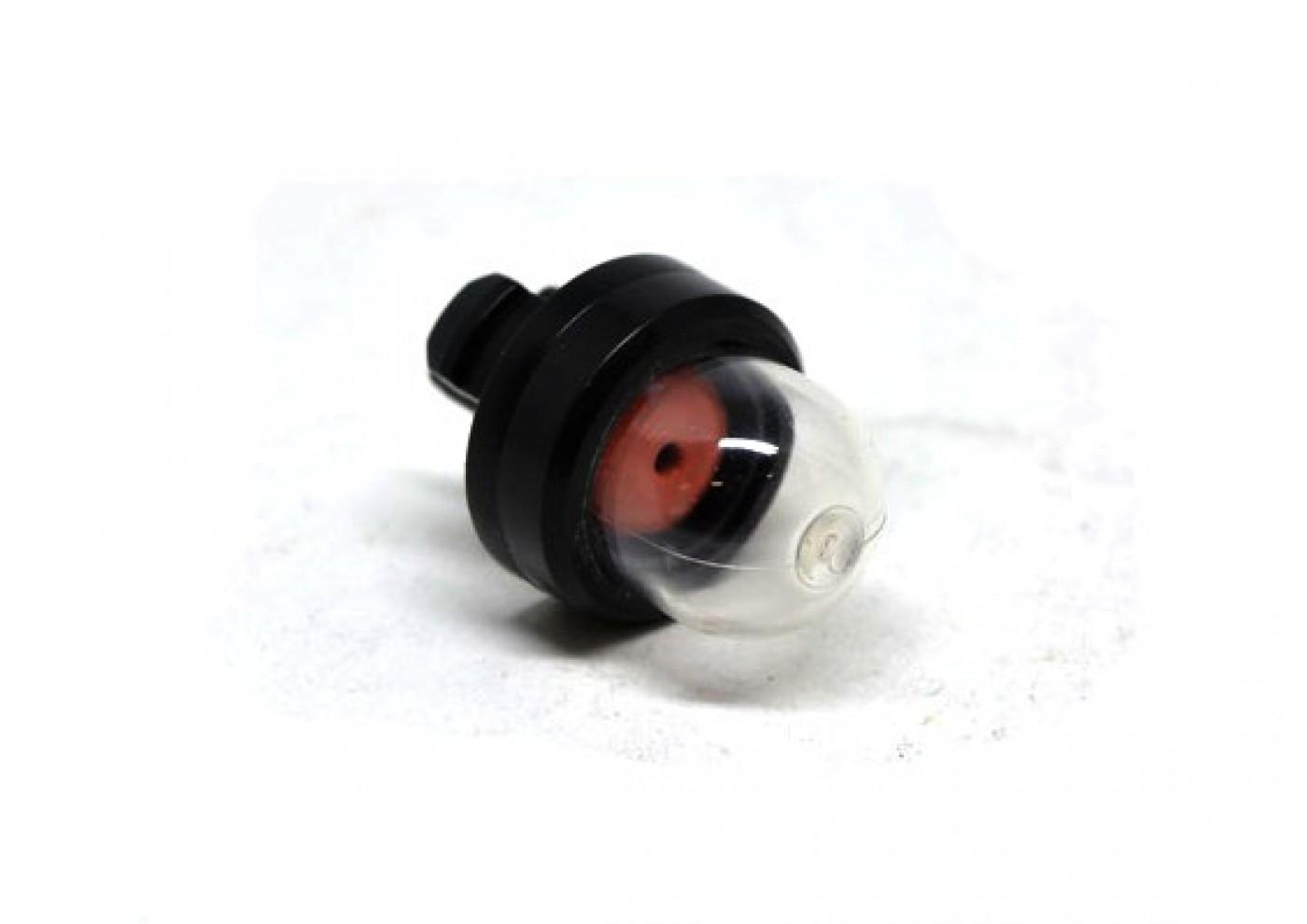 Palivová pumpička Stihl FS300 FS350