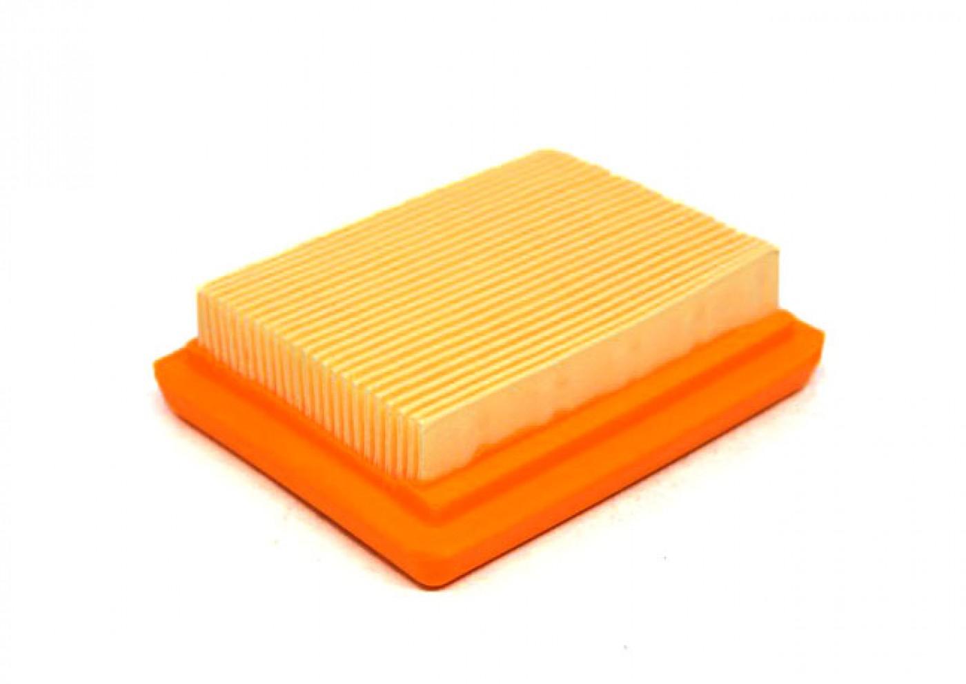 Vzduchový filter pre krovinorezy Stihl