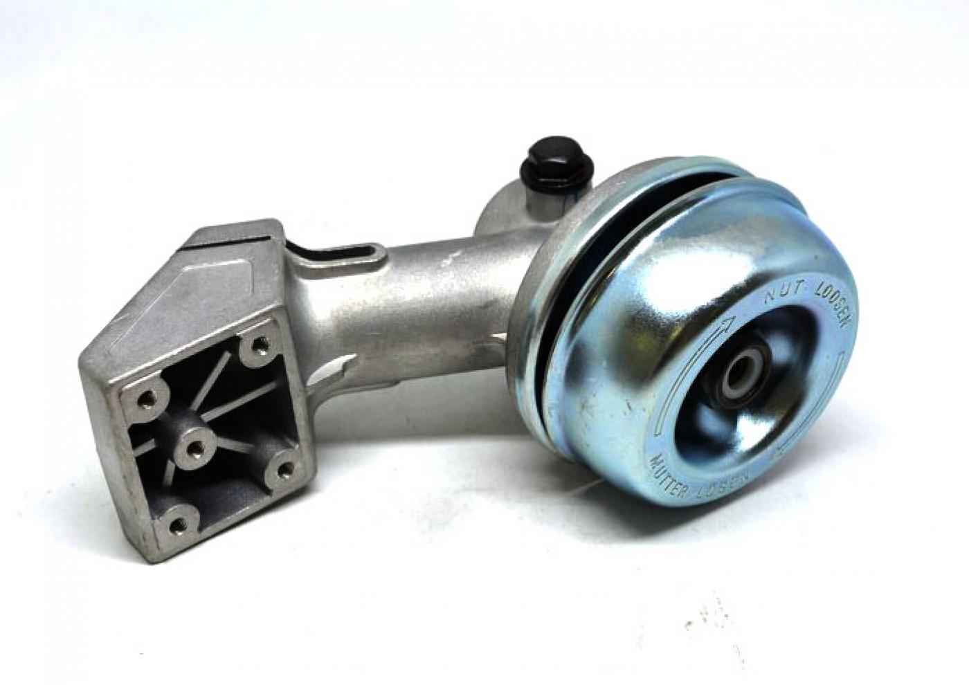 Prevodová hlava pre krovinorezy Stihl modely od FS25 až FS 250