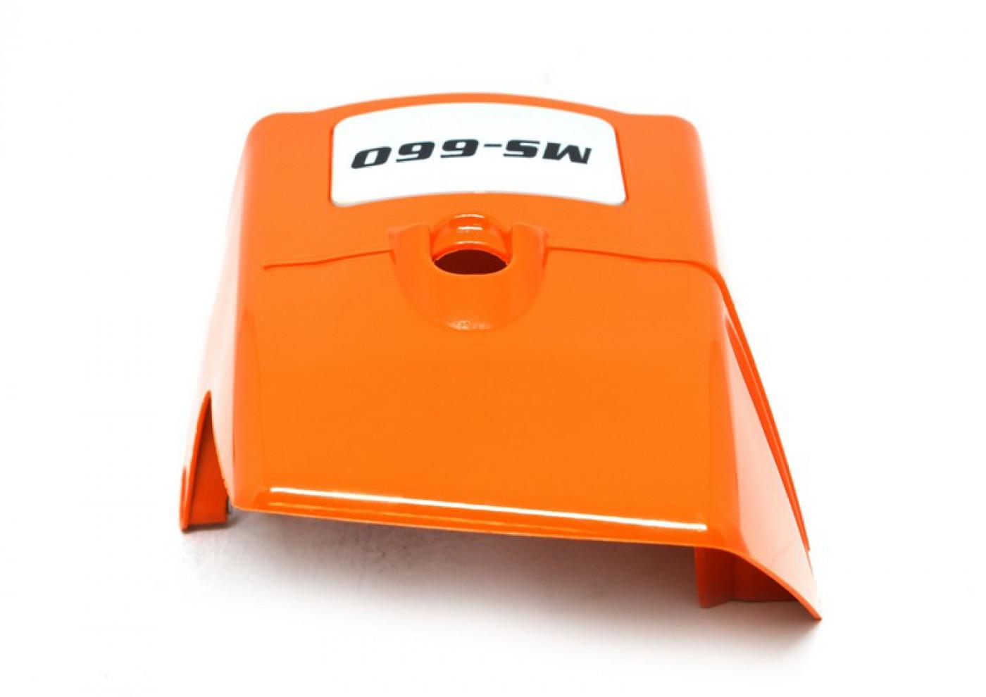Kryt motora Stihl MS660 066