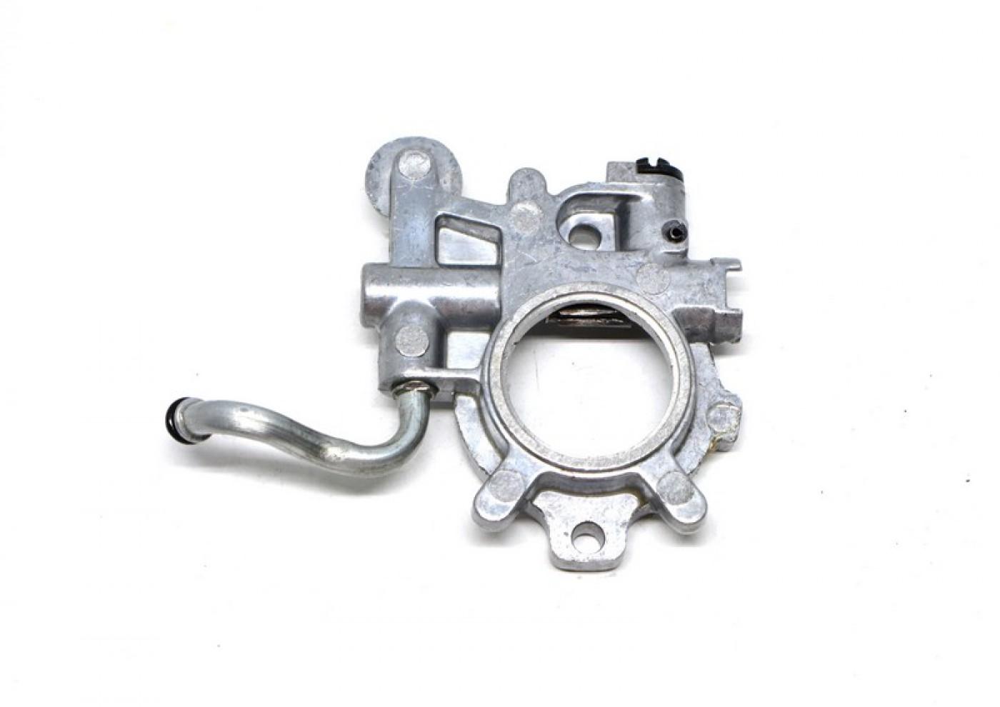 Olejové čerpadlo Stihl MS440 044